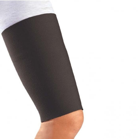 ProCare Neoprene Thigh Sleeve