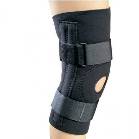 ProCare Patella Stabilizer w/Buttress