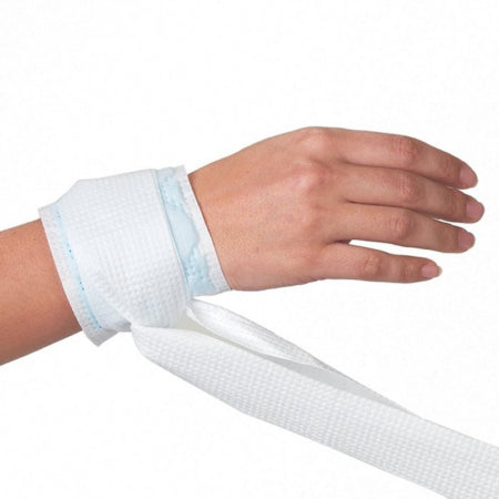 ProCare Personal Limb Holder