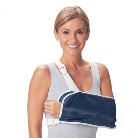ProCare Quick Release Shoulder Immobilizer