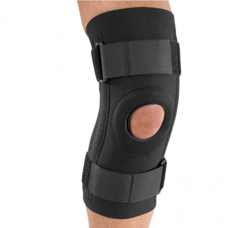 ProCare Stabilized Knee Support