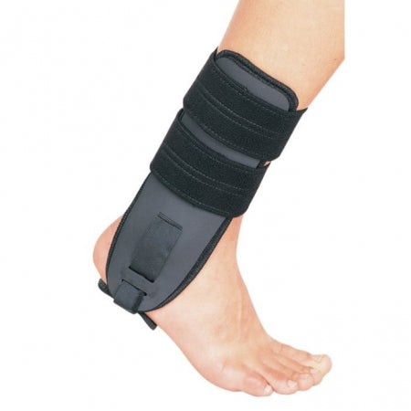 ProCare Universal Stirrup Ankle Support