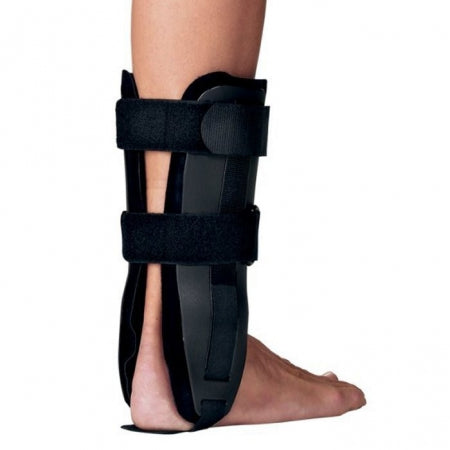 ProCare Surround FLOAM Ankle