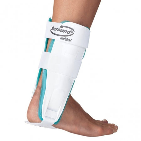 ProCare Surround Gel Ankle