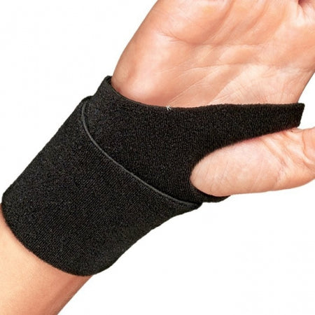ProCare Wrist Wrap Support