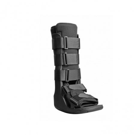 ProCare XcelTrax Tall Walking Boot