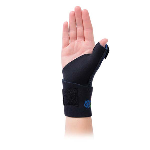 Neoprene Wrist/Thumb Wrap