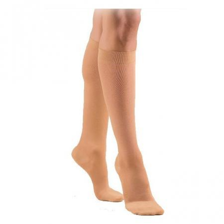 Activa Anti-Embolism Knee High (18mm Hg)