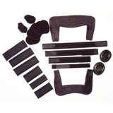 Donjoy OA Adjuster 3 Replacement Kit