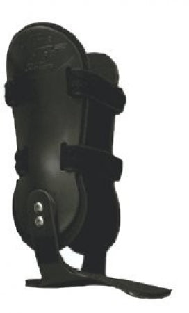 Trulife Sure Step Fixed Position Ankle Brace