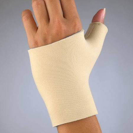 FLA PROLITE® NEOPRENE PULL-ON THUMB SUPPORT