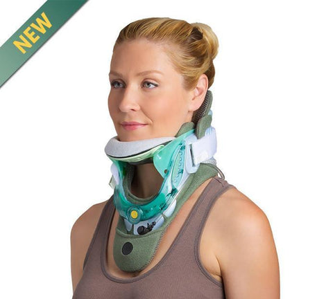 Vista MultiPost Therapy Collar - One Adjustable Size