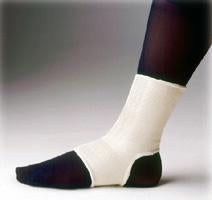 FLA Elastic Pullover Ankle Support