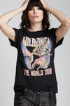 The Wild Ones Tour Tee