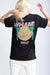 Wham! Club Tropicana Tee