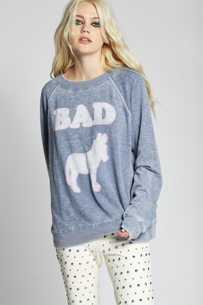 Bad A** Sweatshirt