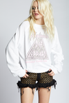 Animal Def Leppard Sweatshirt
