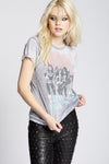 KISS Rock 'N' Roll Tee