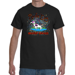 Rude Dog Surf Gear