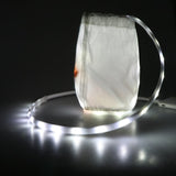 USB Waterproof LED Rope Light