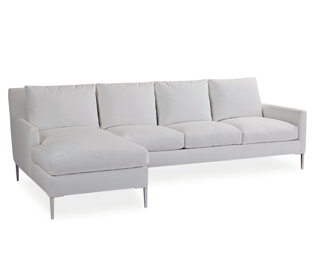 Lee Industries 1299 Series Sectional