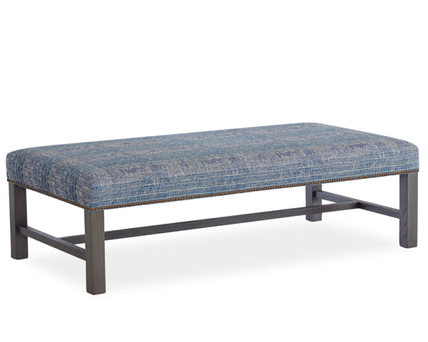 1683-90 Ottoman by Lee Industries