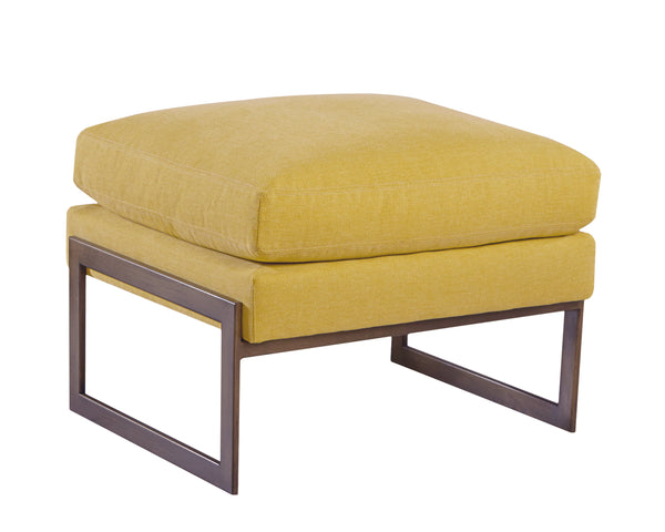 1858-00 Ottoman by Lee Industries