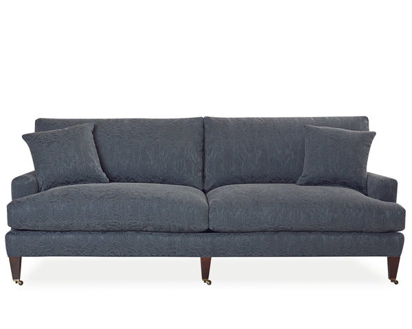 Lee Industries 3063 Sofa