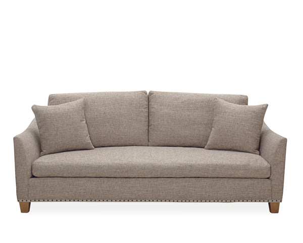 Lee Industries 3112 Sofa