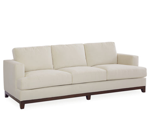 Lee Industries 3475 Sofa