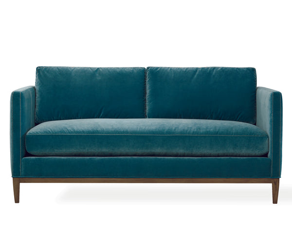 Lee Industries 3583 Loveseat