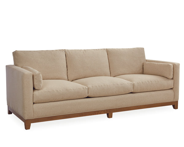 Lee Industries 3875 Sofa