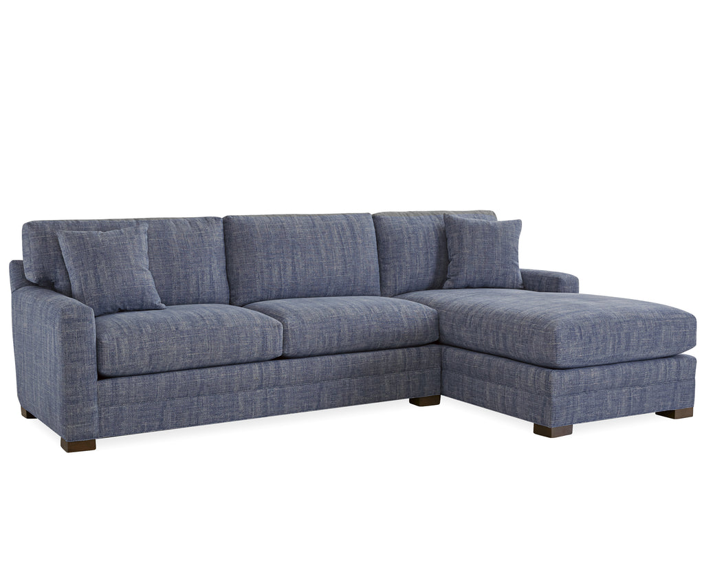 Lee Industries 5285 Series Sectional