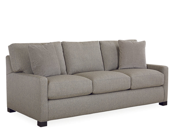 Lee Industries 5732 Sofa