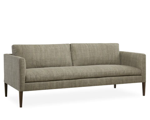 Lee Industries 7098 Sofa