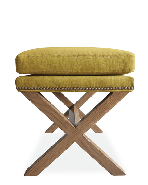 9128-00 Ottoman by Lee Industries