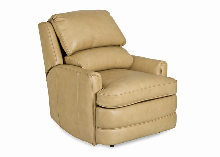 Athens Power Recliner