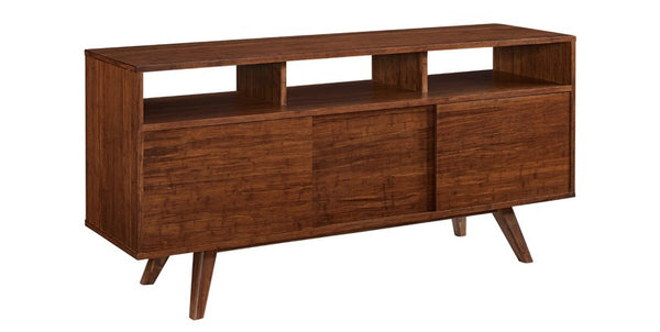 Aurora Sideboard / Media Cabinet Exotic