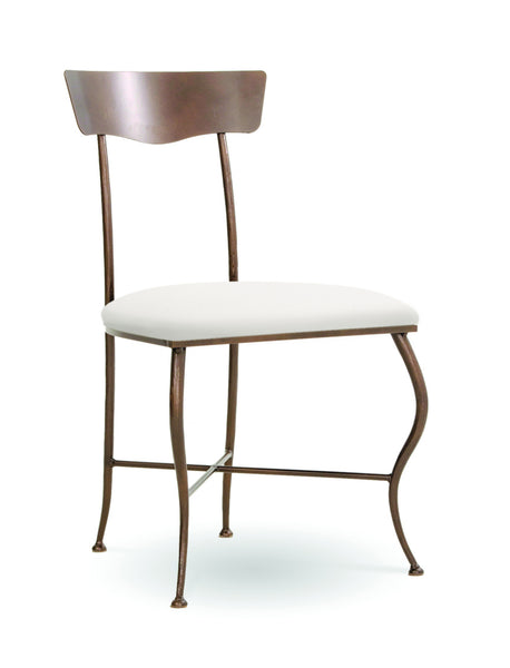 Beck Chair
