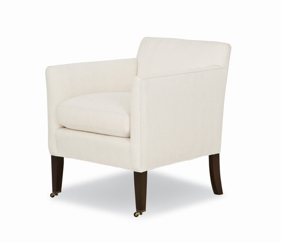 Cline Chair