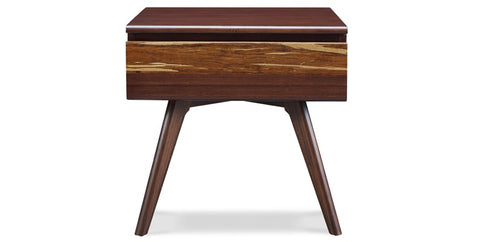 Greenington Azara Nightstand