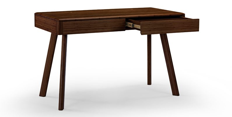 Jasmine Writing Desk Havanna