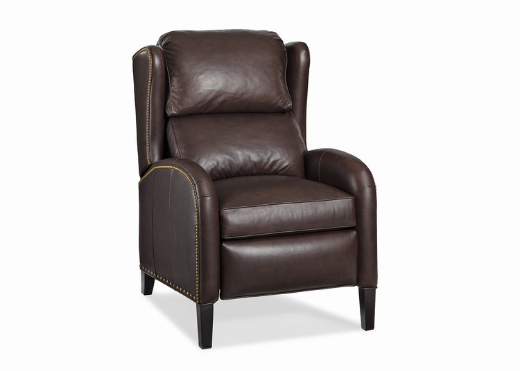 Joey Power Recliner