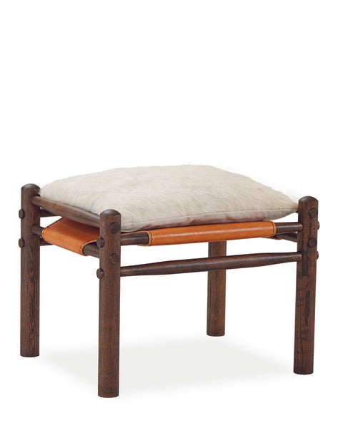 L1898-00 Ottoman by Lee Industries