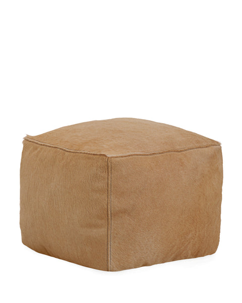 L2525-00 Ottoman by Lee Industries