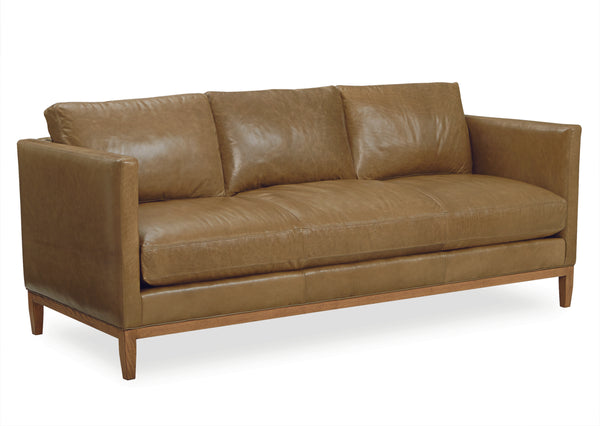 Lee Industries L3583 Sofa