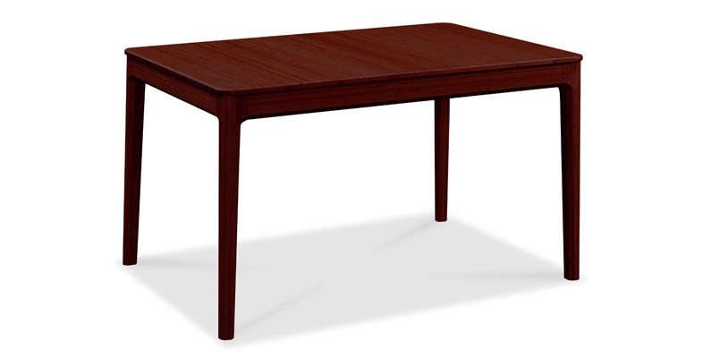 Mija Dining Table Sable