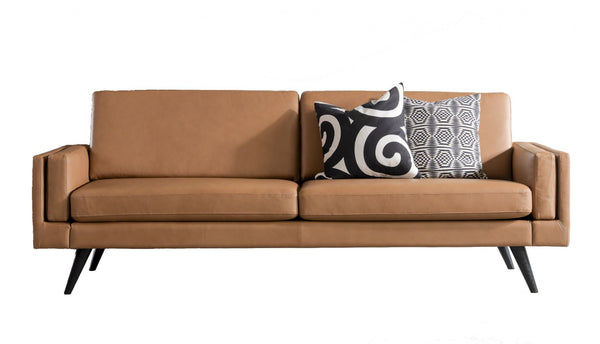 Fjords Nordic Series Sofa