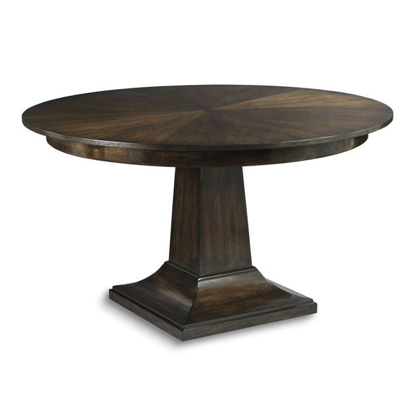 Colton Dining Table