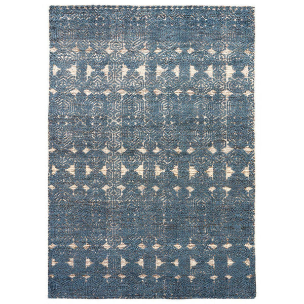 Reign REI02 Area Rug by Jaipur Living